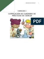 Practicas-de-laboratorio Ciencias-I.docx