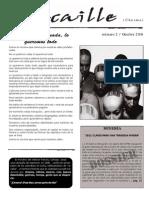 chusma21.pdf