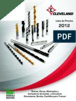 Lista_de_Precios_Cleveland_2012.pdf