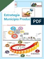 EJE ESTRATEGICO MUNICIPIO PRODUCTIVO.pdf