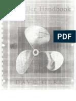 Propoller Handbook.pdf