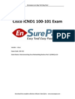 Latest-Cisco-EnsurePass-ICND1-100-101-Dumps-PDF.pdf