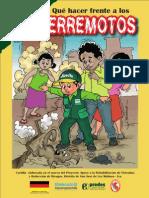 guia_seguridad_sismos_los_molinos.pdf
