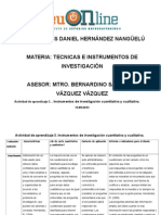 actividad de aprendizaje 3. instrumentos de investigacion cuantitativa y cualitativa..doc