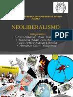 NEOLIBERALISMO.pptx