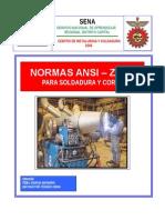 1 - ANSI Z-49.1.doc