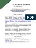 (1) Contabilidade Aplicada para Concursos.doc