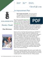heisman19.pdf
