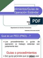 PEO-2012 (1).ppt