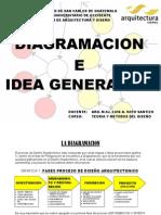 MATRIZ DE PONDERACION.pdf