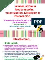 Protocolo acoso escolar.ppt