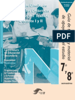 matematicas taller de diseño3.pdf
