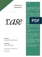 RASE 2014.pdf