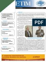 boletim 3_2004.pdf