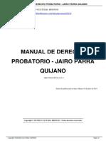 MANUAL-DE-DERECHO-PROBATORIO-JAIRO_a29319.pdf