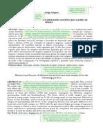 Modelo_para_elaboracao_de_artigos_AGO.pdf