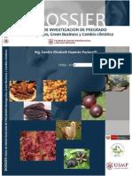 Dossier-Tesis-de-Investigación-de-Pregrado_-Bionegocios.pdf