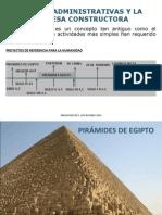 C2TEORIAS ADMINISTRATIVAS.pdf