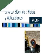 El Arco Eléctrico.pdf
