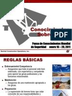 Crane_Awareness_Espanol_19_Jan_2011 (1).pptx