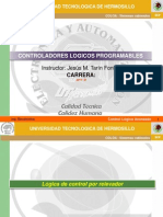 LOGICA RELEVADOR - 2014-III.pptx