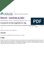 Lançamento de laje engastada em viga.pdf