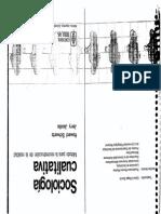 Schwartz y Jacobs 001.pdf