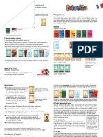 colorF.pdf
