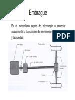 Transmisiones - Claudio Bonadeo.pdf