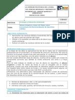 Proyecto de Curso-Ecologia (1).doc