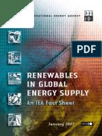 renewable_factsheet.pdf