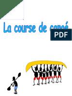 Canoe Management 1