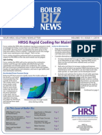 HRST Boiler Biz - Volume 15 Issue 1 - 2014