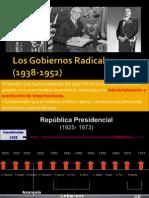 3-Unidad 1_Los Gobiernos Radicales (1938-1952).ppt2.pptx