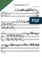 Takahashi - Le Double de Paganini
