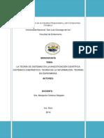 LA TEORÍA DE SISTEMAS EN LA INVESTIGACIÓN CIENTÍFICA.pdf