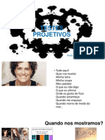 Testes Projetivos.pptx