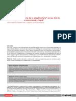 Sifuentes-Torres_La E-A de la Historia de la arq en las IES de la era digital_RIES_v5_n13.pdf