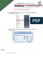 Guia SPSS.pdf