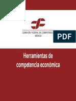 cuadernos de competencia.pdf