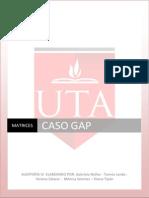 CASO GAP.docx