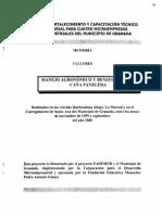 068.pdf
