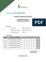 proyecto de matematica.docx
