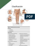 cuadro clinico artrosis.pptx