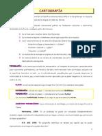 teoría_Cartografía.pdf