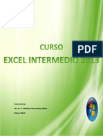 Manual de Usuario Excel Intermedi.pdf