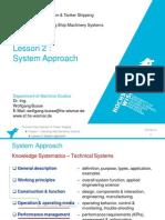 TSO_02_System Approach.pdf