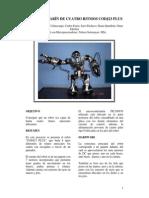 paper final robot.pdf