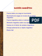 CAMPO-MAGNETICO-1-MODIFICADO.ppt
