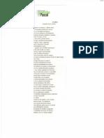 Armando Rojas Guardia.PDF